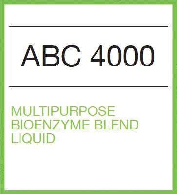 ABC 4000™