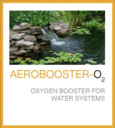 AEROBOOSTER-O2™