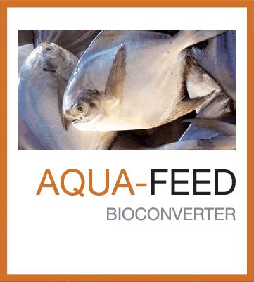 AQUA-FEED™
