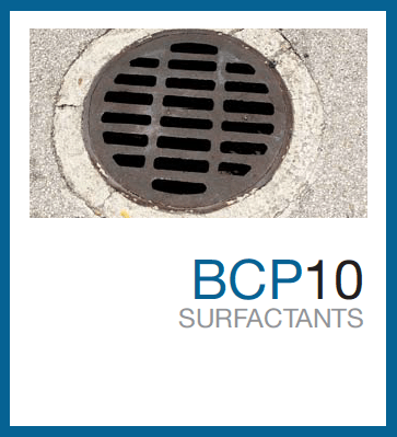 BCP10™