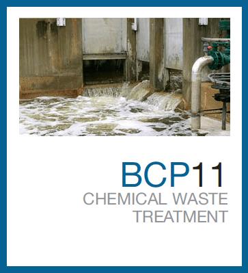 BCP11™