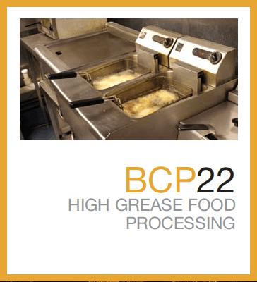 BCP22™
