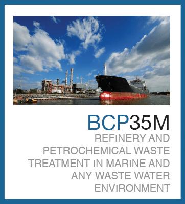 BCP35M™