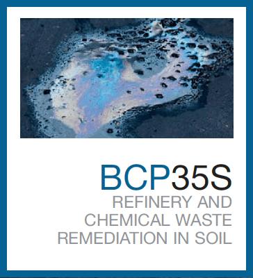 BCP35S™