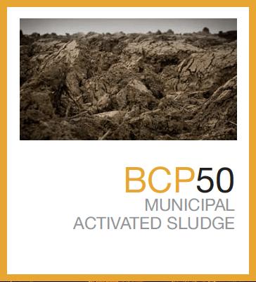 BCP50™