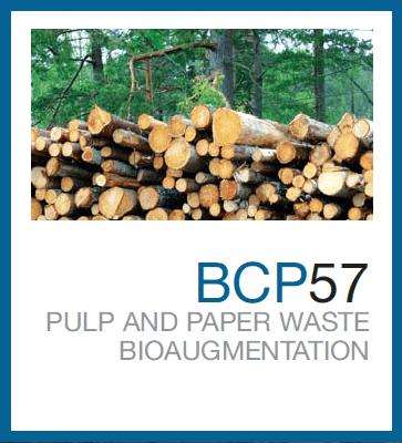 BCP57™
