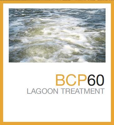 BCP60™