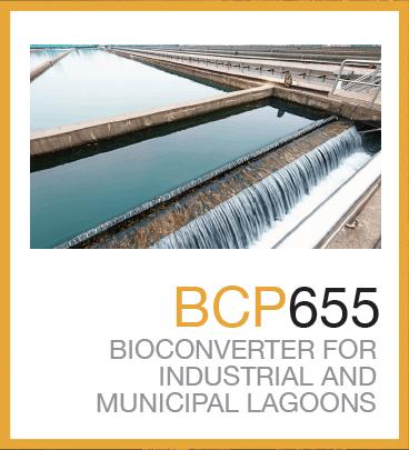 BCP655™