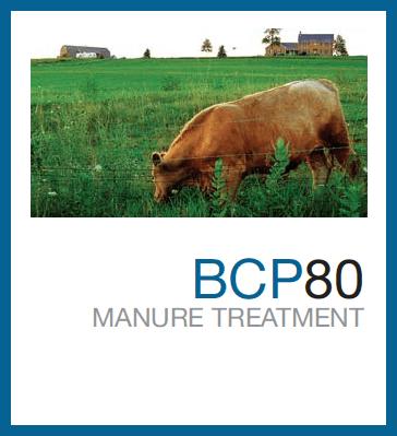 BCP80™
