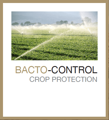 BACTO-CONTROL™
