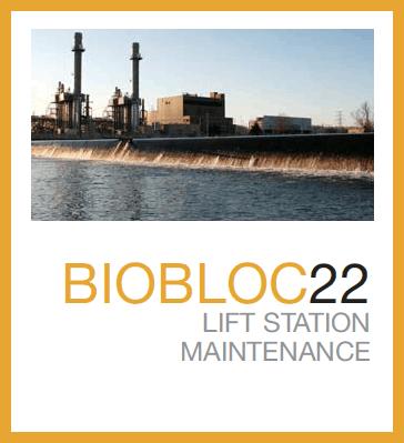 BIOBLOC22™