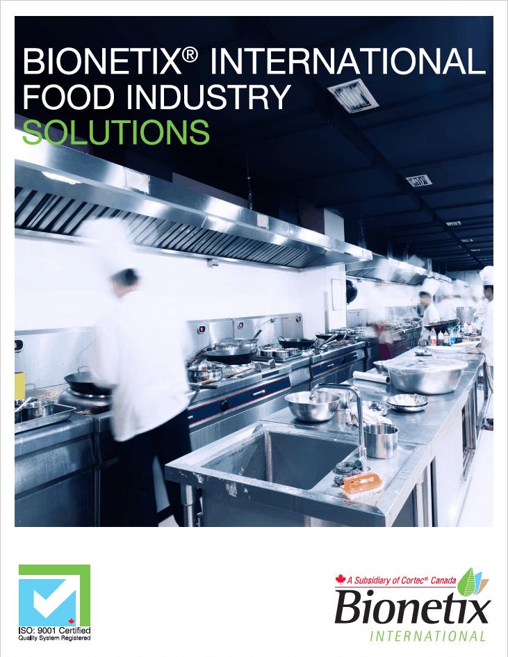 Bionetix_Food_Brochure