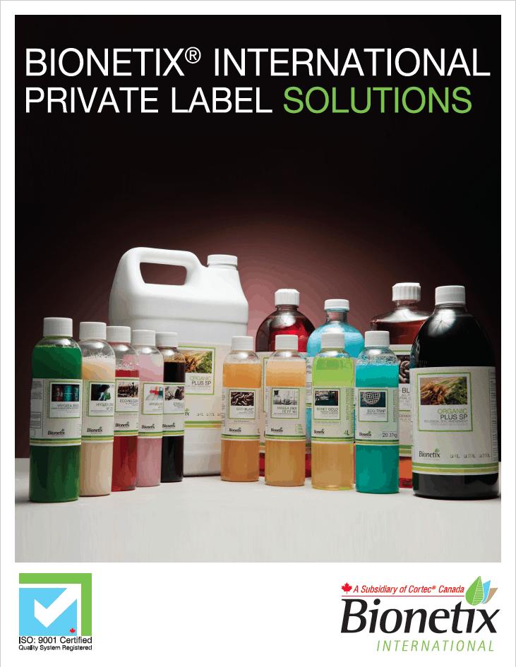 Bionetix_Private_Label_Brochure