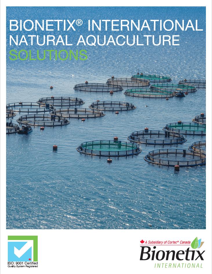 Bionetix_aquaculture_brochure