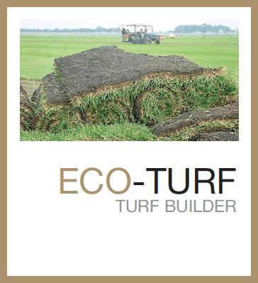 ECO-TURF™