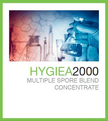 HYGIEA2000™