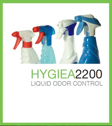 HYGIEA2200™