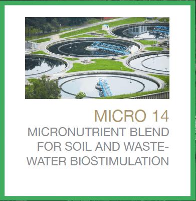 MICRO 14™