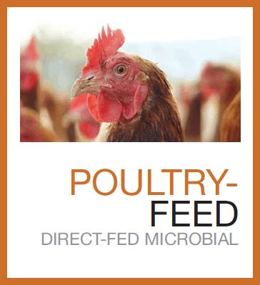 POULTRY-FEED™
