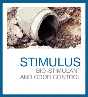 STIMULUS™