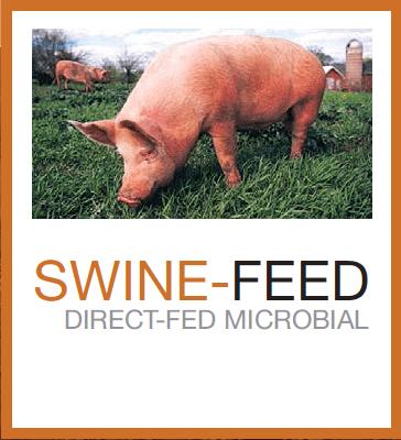 SWINE-FEED™